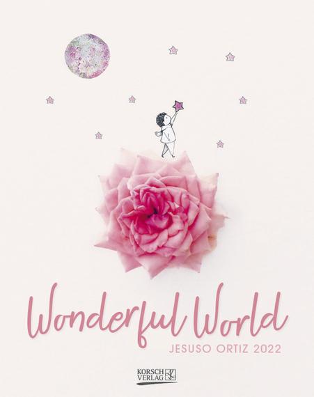 Wonderful World 2022