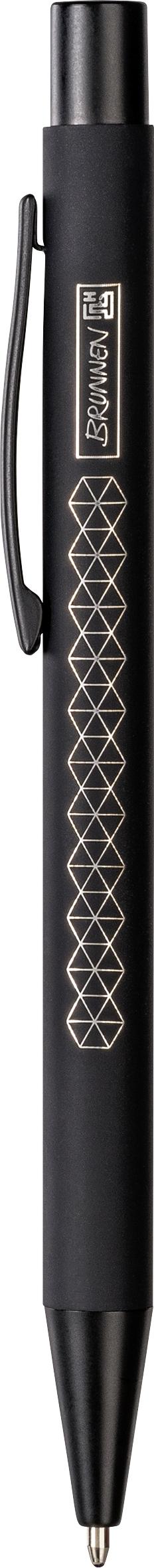 Kugelschreiber Xtreme