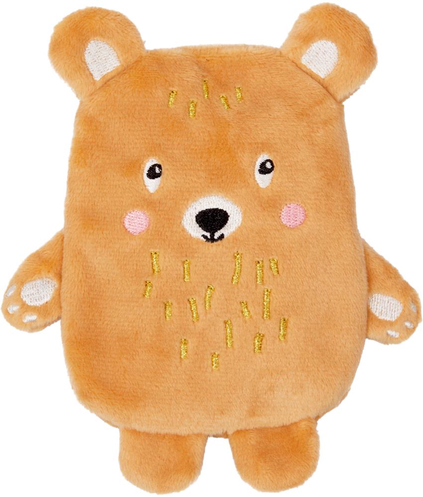 Wärmekissen - Bärenstarke Weihnachten - Bär