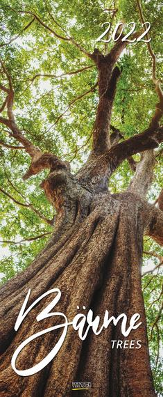 Bäume 2022