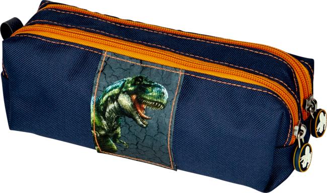 Stifte-Etui T-Rex World