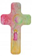 Acrylglas-Kinderkreuz