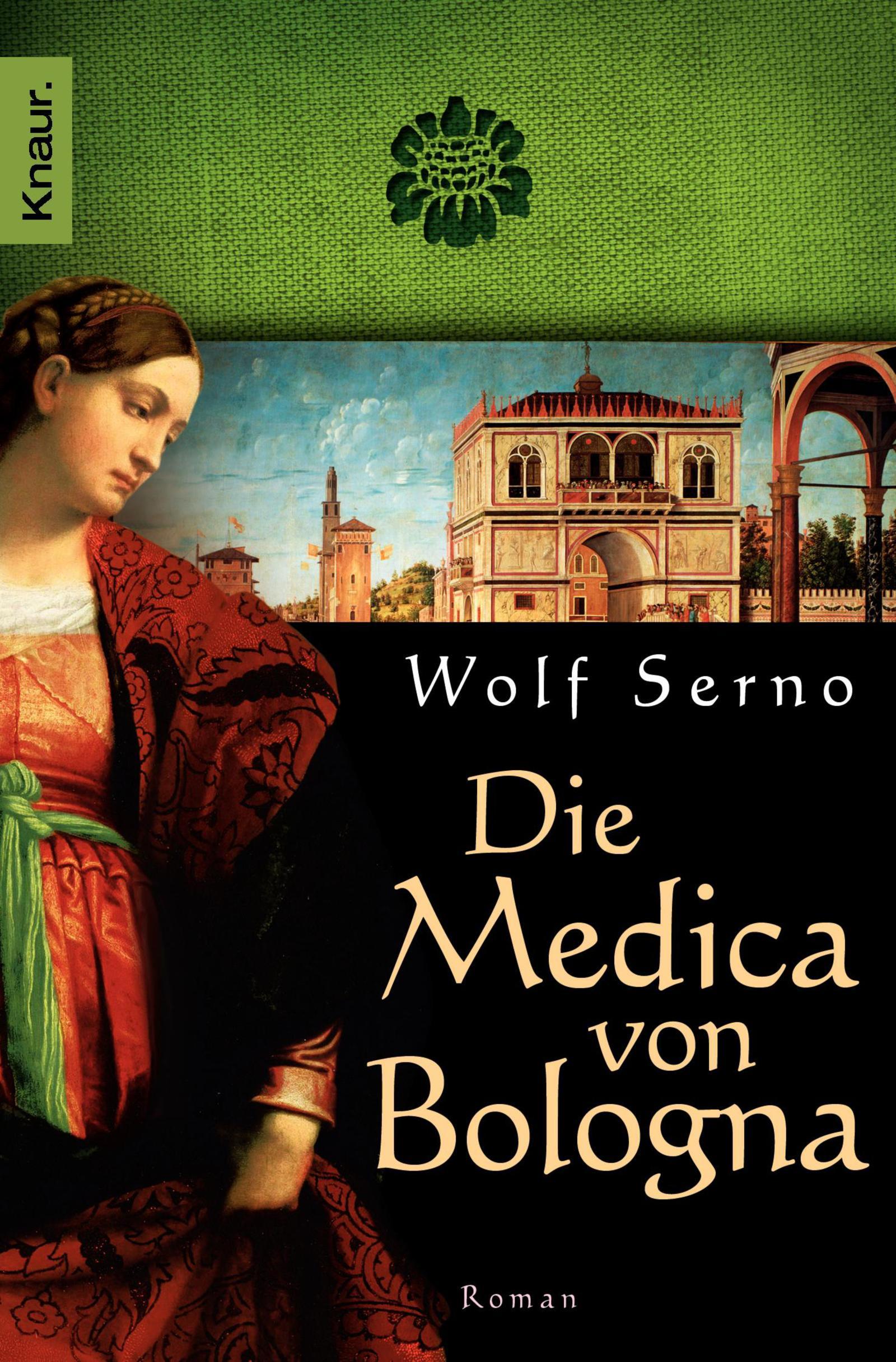Die Medica von Bologna