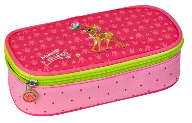 "Etui-Box Prinzessin Lillifee ""Feenball"""